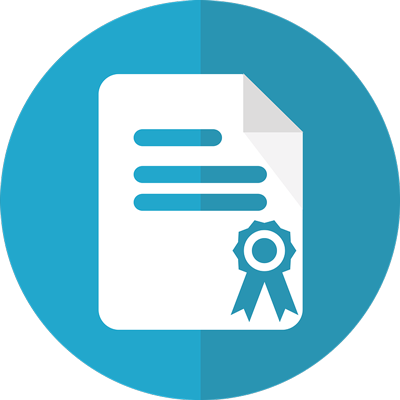 NSF/ISO Certifications